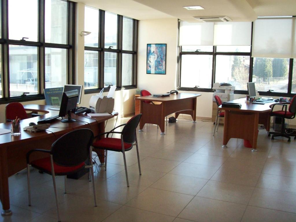 ldm barzago azienda ufficio commerciale