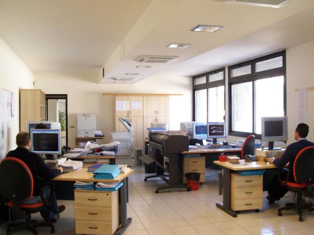 ldm barzago azienda ufficio tecnico
