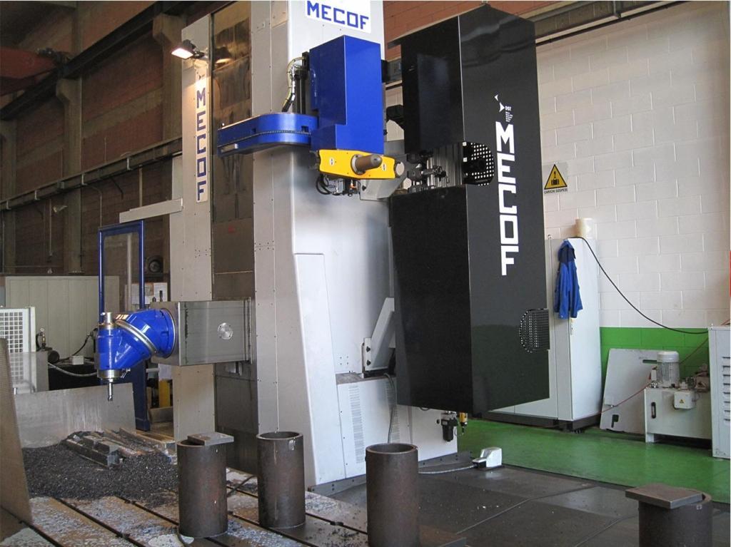 ldm impianti macchinari taglio lavorazione lamiere