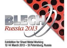 03 BLECH RUSSIA 2013