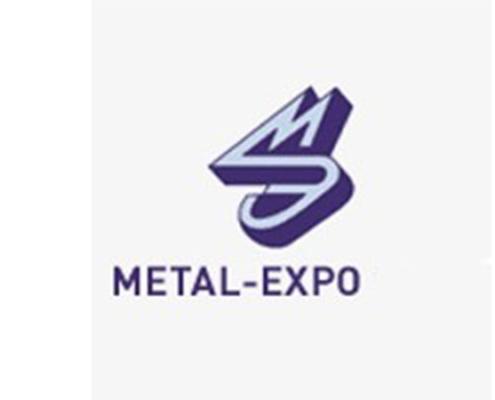 04 Metal Expo 2013