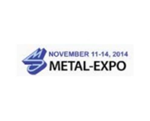 05 Metal Expo 2014