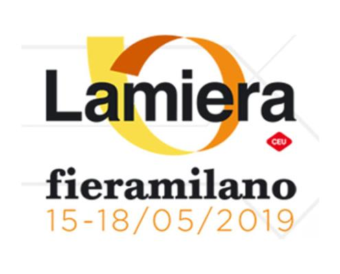 14 LAMIERA 2019