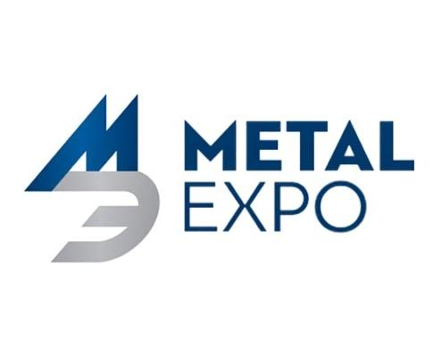metal expo 2021